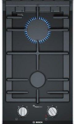 《日成》BOSCH 雙口倂爐/嵌入式 雙口瓦斯爐 PRB3A6D71T