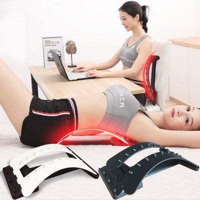 【Love Shop】18顆磁石 男女腰部按摩/護腰帶/腰部磁石護理