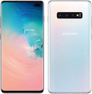 Samsung Galaxy S10+ (8GB/128GB)