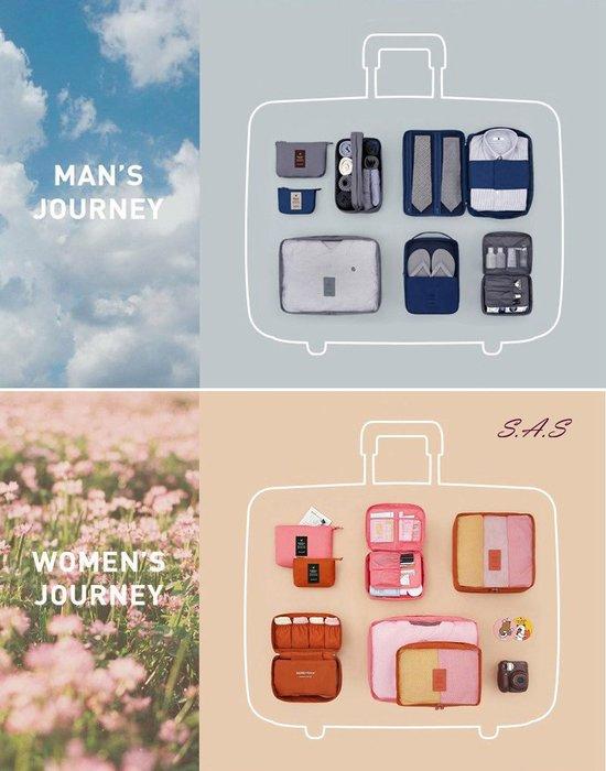 SAS 旅行鞋子收納 防潑水鞋子收納 鞋子收納隔層 攜帶式鞋盒 旅行鞋套 旅行鞋盒 【545】