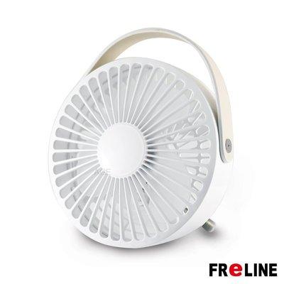 FReLINE USB桌上型風扇 FF-TB819