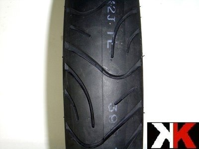 K2零件王.全新瑪吉斯M6029.高速輪胎110/80/10....批發價*