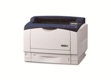 【 全新含稅】FUJI XEROX DocuPrint 3105 A3黑白雷射印表機 ( DP3105(T3300023