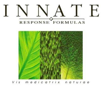 ✿大地613✿ INNATE Response Formulas 商品諮詢處✿