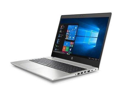 晶來發含稅 1F5G6PA ProBook 445 G7/14FHD/Ryzen7 4700U/8G/512G/W10