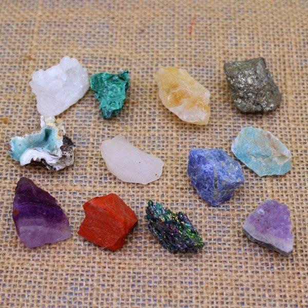5Cgo【鴿樓】含稅會員有優惠 520191530477 天然水晶礦石礦物大顆粒岩石原石地質學教學材自然科學實驗收藏