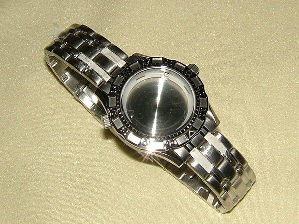 全心全益低價* 男錶實心錶帶 *(歐 * 茄表帶款)錶帶每條450元.*含錶殼750元