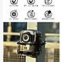 (出租全省寄送)Brinno 縮時攝影相機 TLC200...