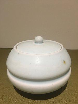 【一(藝)窩】 近代~陶罐~擺飾~陶瓷~