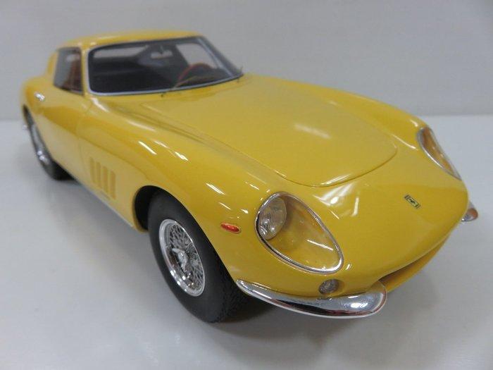 宗鑫貿易 CMR Models CMR034 Ferrari 275 GTB 1966