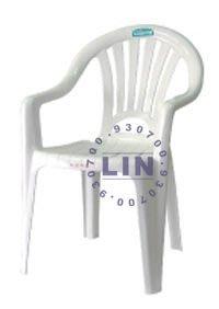 【品特優家具倉儲】284-10塑膠椅百樂休閒椅CH 07