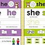 *小貝比的家*WIPE CLEAN LEARNING SIGHT WORDS/平裝/3~6歲/操作書