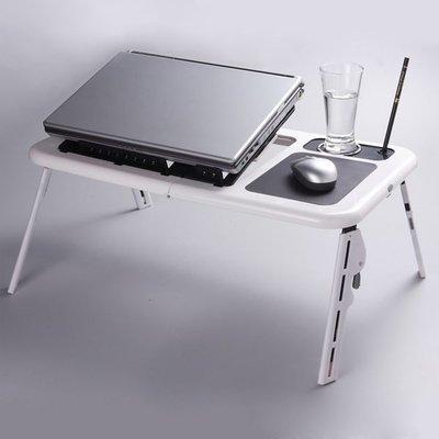 E-Table( (電腦台)買滿$750市區免費送貨)