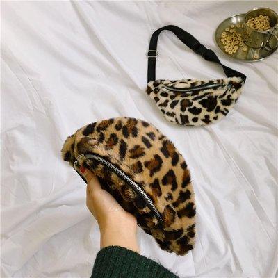 【現貨】今年超流行的豹紋包!新款~~豹...