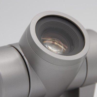 正品真暢EVI-HD1高清視頻會議攝像頭攝像機NDI索尼機芯HDMI SDI USB AV VGA分量COMPONENT錄播直播ZC-HD1