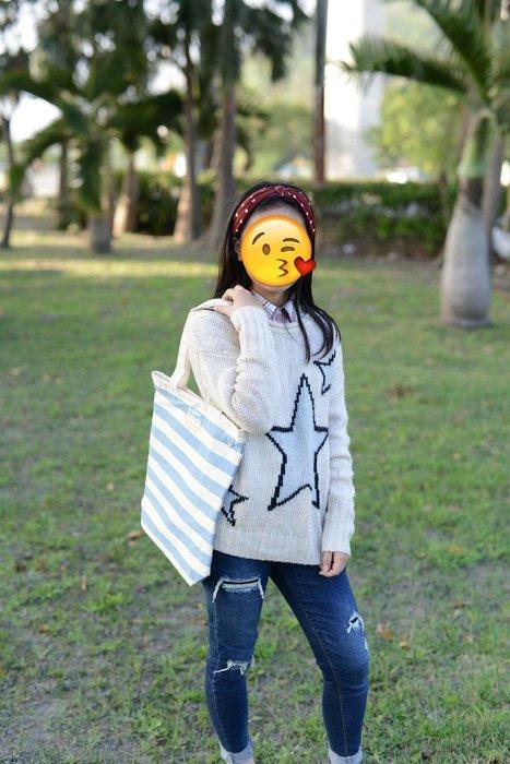 [日本連線代購] 超人氣polka polka 100%棉帆布包    有拉鍊