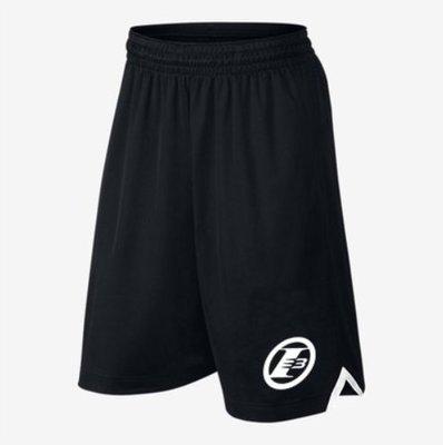 💖戰神Allen Iverson艾佛森運動籃球短褲💖NBA球衣76隊Adidas愛迪達健身訓練慢跑五分棉褲子男508