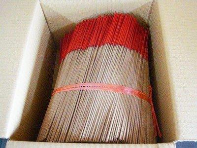立香【和義沉香】《編號B128》極品香品 頂級特板沉立香 10斤裝尺3/尺6最低價$5800