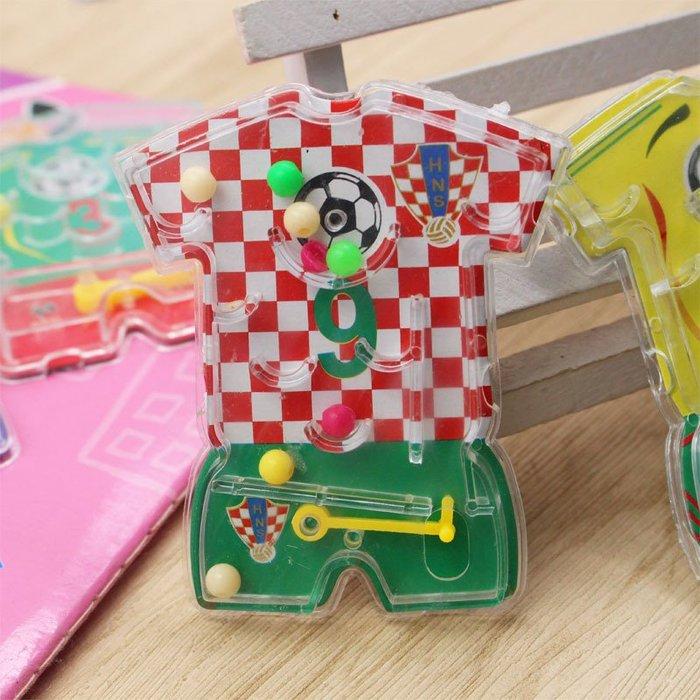 禧禧雜貨店-幼兒園開學兒童小禮品批發創意小禮物送兒童學生獎品益智類小玩具#便宜出清(3件起購)