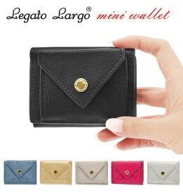 背包~Legato Largo jap320284後背包ja 手提包ap35br
