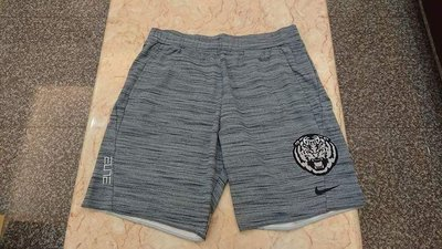 NIKE NCAA THREMA-FIT短棉褲(Oregon、LSU、Uconn)