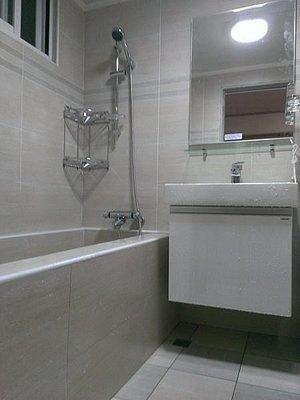 優惠 磚砌浴缸.石砌浴缸.浴室整修~東華水電