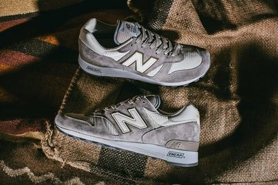 New Balance M1300CWB MADE IN USA 貨含運 M1300