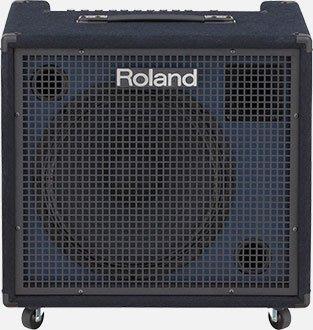 【名人樂器】Roland KC-600 (200W) 鍵盤音箱 音箱