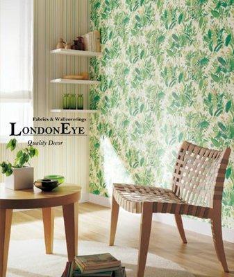 【LondonEYE】日本進口期貨壁紙 • 斯德哥爾摩 •  森林系北歐風 兒童房 JIS不燃認證