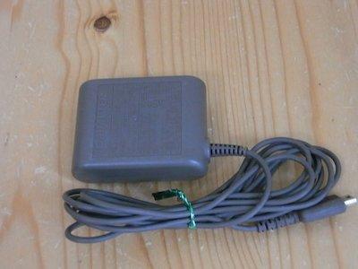 【小蕙館】電玩周邊 ~ NDSL專用 原廠充電器 / 變壓器