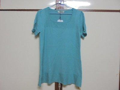 全新MUBI木比藍綠色長板衣epanouir iris蕾赫斯lace銀穗H2O瑪芝蜜xing by3巧帛NR 艾之田