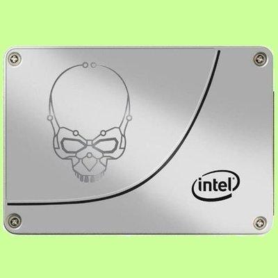 Intel SSDSC2BP240G4R5 SSD固態硬碟730 240G 240GB SATA3