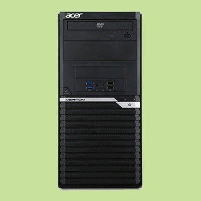 5Cgo【權宇】acer 台銀24標第一組-11-VM6650G I7-7700 1T 8M