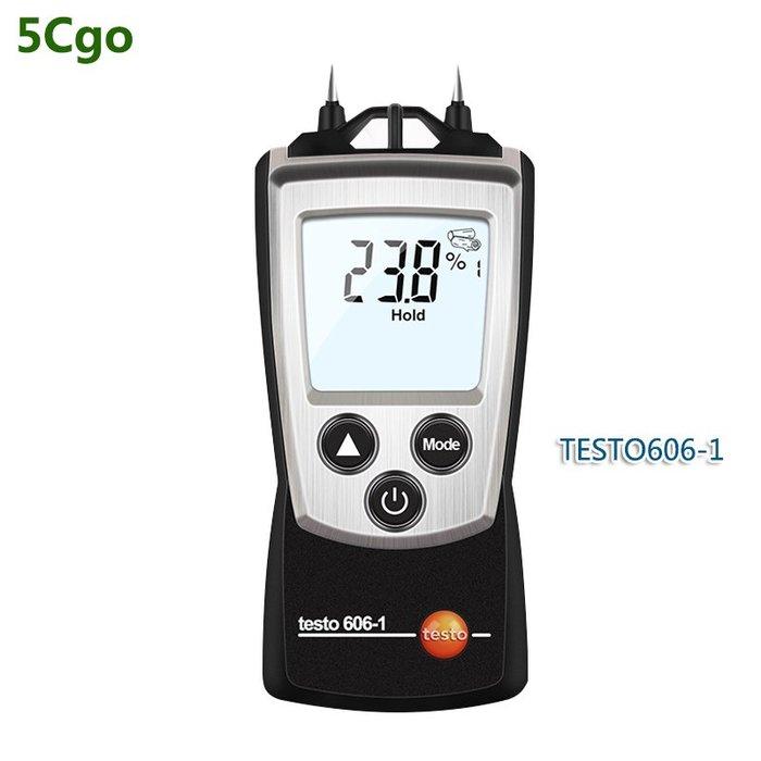 5Cgo【批發】德圖testo606-1木材水分測試儀建築材料木板濕度檢測測定含水率 t18839890440