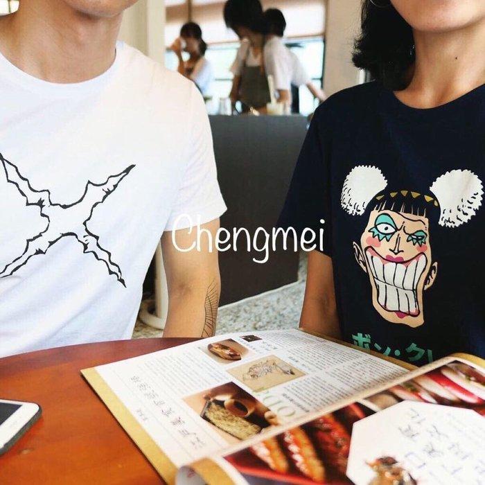 日本直購 UNIQLO 海賊王 限定 紀念 T恤 ONE PIECE