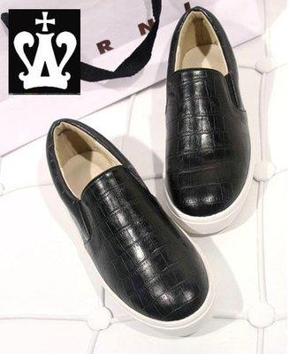 =WHITY=韓國BAGAZI品牌 韓國製  超強推薦 歐美明星愛穿自留多款 舒適平底鞋 S4DN865