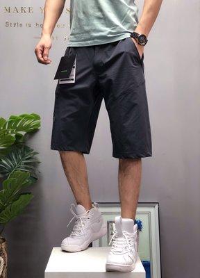 ARCTERYX始祖鳥休閒短褲旅遊登山運動短褲20088 GAMMA LT PANT 三色可選