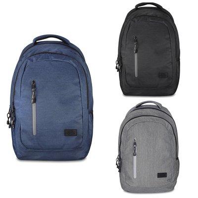 5913 M5 特價 現貨 Dickies Geyser Backpack 電腦包 美版 三色 後背包 雙肩包  學生包