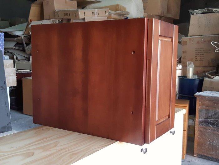 美生活館 鄉村風格 全紐松 樟木色 單門衣櫃 棉被櫃 收納櫃 置物櫃 輔助櫃 衣櫥 行李箱櫃 也可修改尺寸顏色再報價