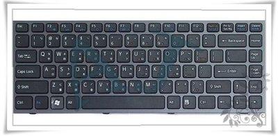 VPCCA15FW 英文鍵盤 不含背光板 預訂