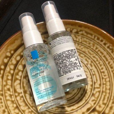 *小資保養* 理膚寶水 多容安8效舒敏保濕噴霧45ml