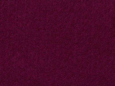 七三式精品公社之不織布(壓克力斯丁尼)色號A26質料較軟90X90CM一塊手工藝做袋子