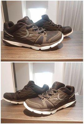 Chris`s『 熱血生活 』~迪卡儂 DOMYOS 重訓 訓練鞋 boost 走路鞋 慢跑鞋 舒適 耐穿
