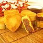 新瑞嘜- 養生土鳳梨酥(蛋奶素)