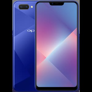 【OPPO】高雄 AX5 液晶總成 液晶銀幕螢幕玻璃破裂 面板不顯示 現場維修