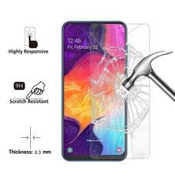 【進口玻璃】三星 Note10 Lite N770 鋼化玻璃貼 貼膜 鋼化膜 螢幕保護貼 9H 防指紋 防刮 防爆