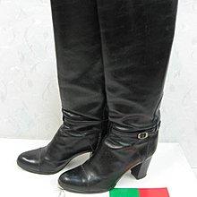 YSL真品100%長鞋H3061400513915.1800.B181101