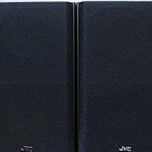 日產JVC HI-FI 音箱喇叭兩個 100%work 音響喇叭