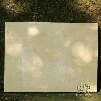 藝達峰素描畫板4k椴木制畫架板 4開寫生繪圖板 A2木質美術畫板【樂購大賣家】
