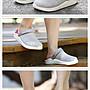 2件95折免運 Crocs卡駱馳 夏季新款 LiteRide克駱格 透氣涼鞋 布希鞋 男女拼色漸變 洞洞鞋 舒適輕便